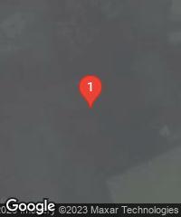 Google map image of location pin