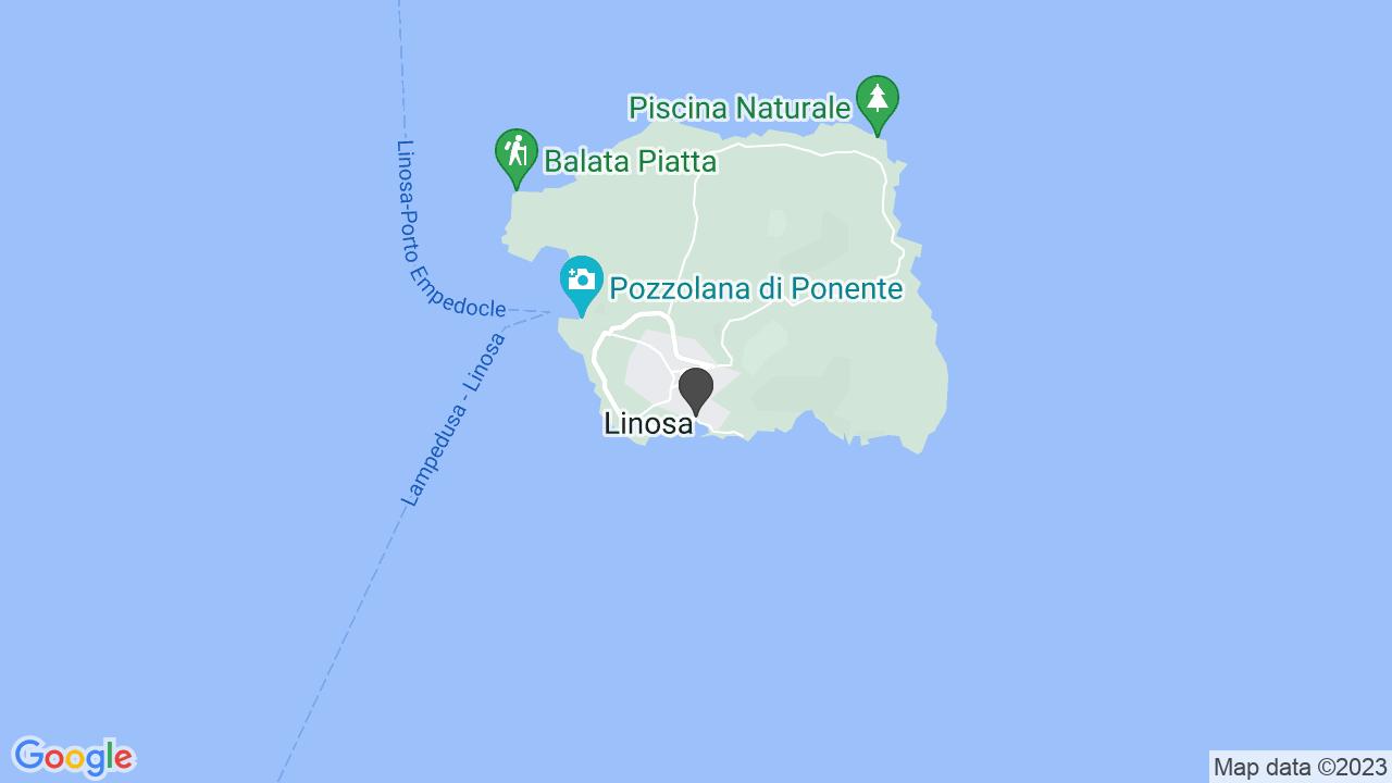 Contrada Scalo Vecchio  (AG)