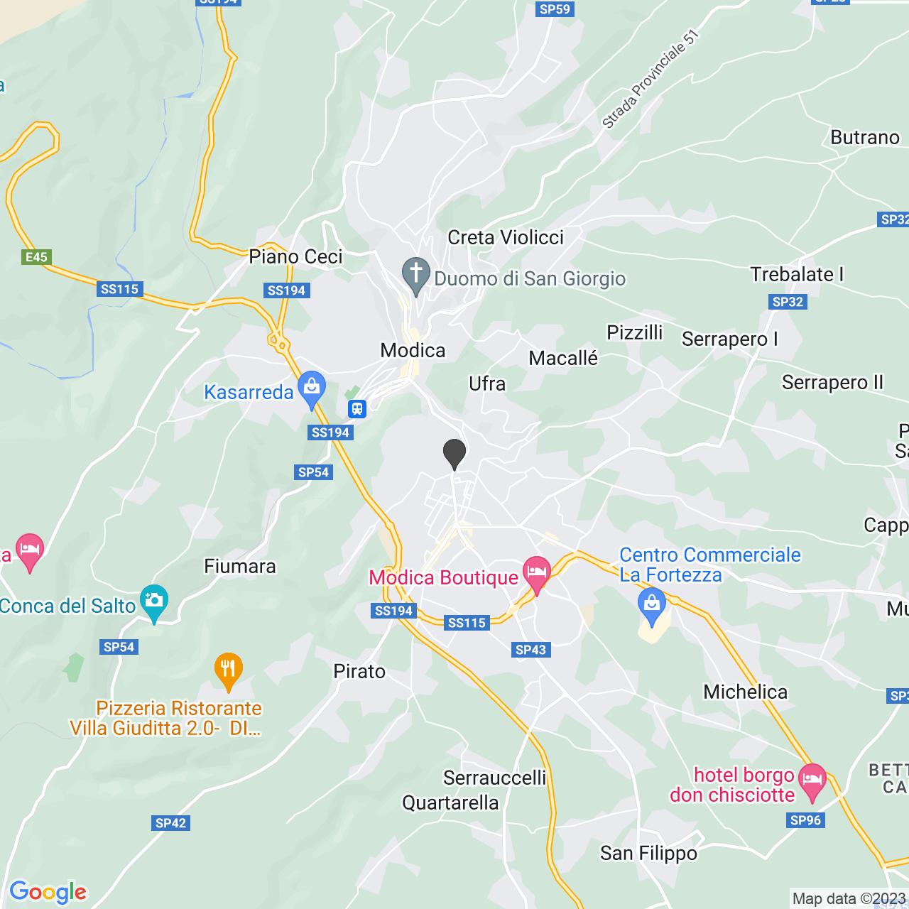 ASSOCIAZIONE SAN MARTINO