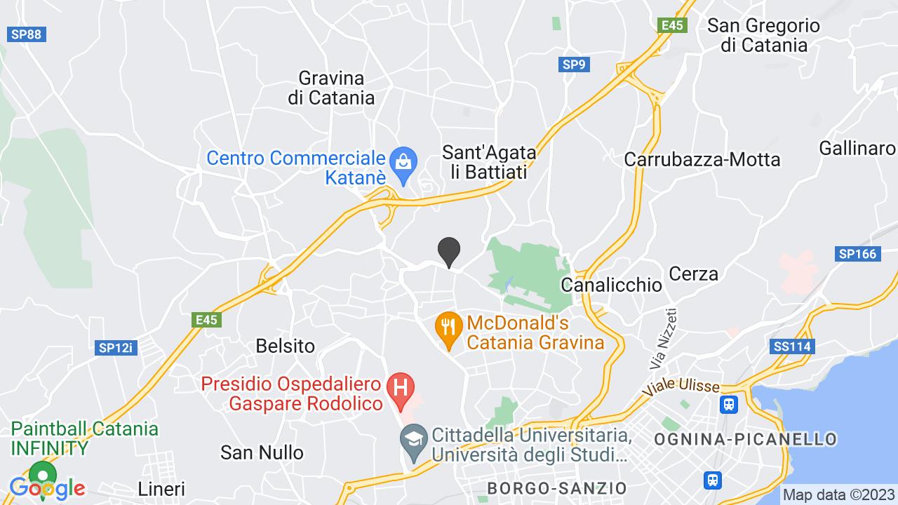 Basilica collegiata di Santa Maria dell'Elemosina