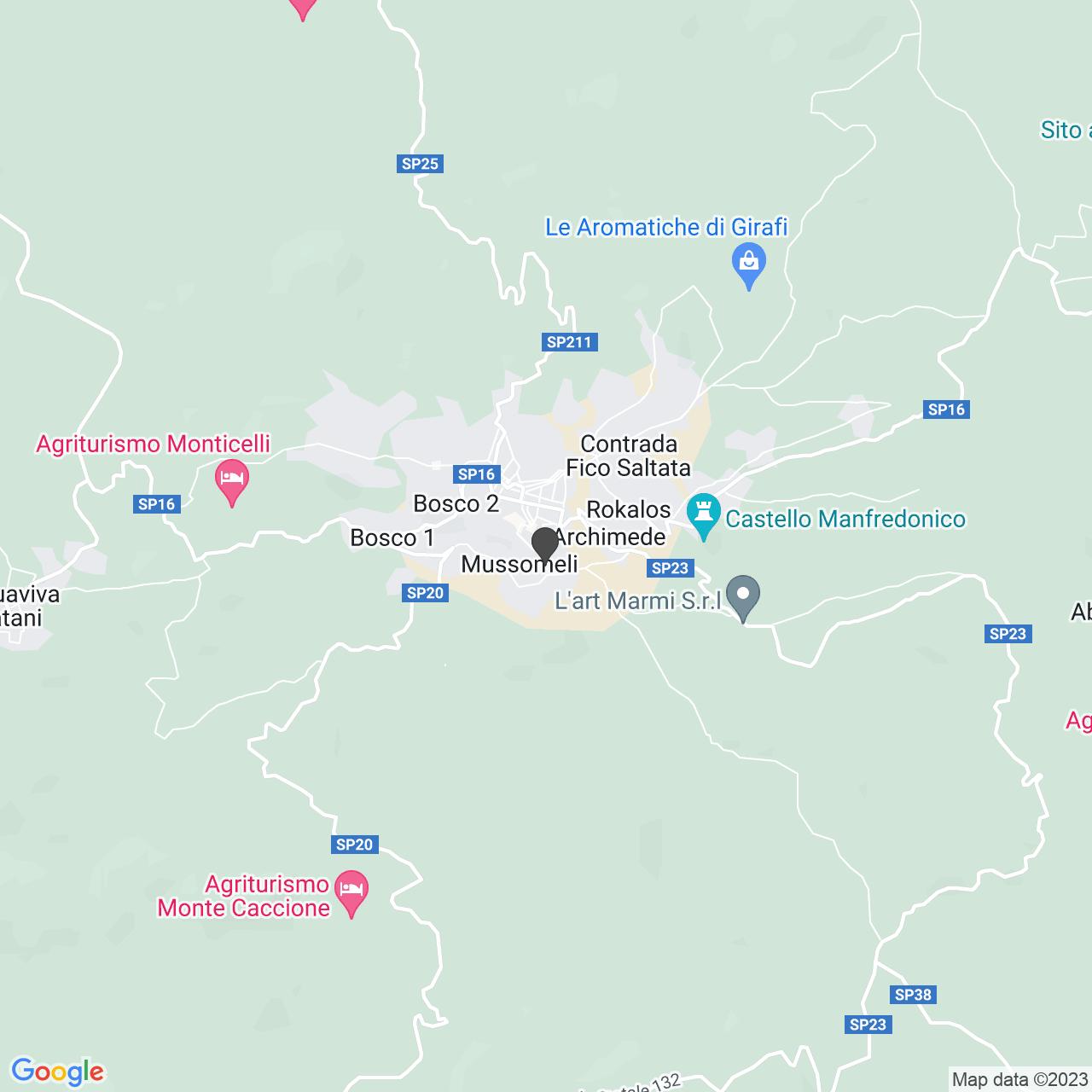 Sant'Enrico