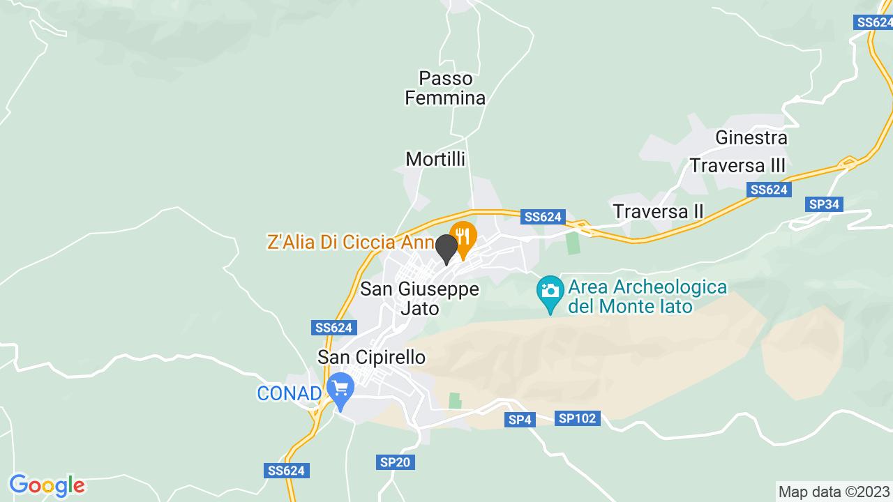 Chiesa del Santissimo Redentore e di San Nicolò di Bari