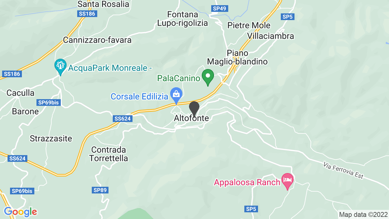 Agenzia Funebre si Arrigo Gianpaolo