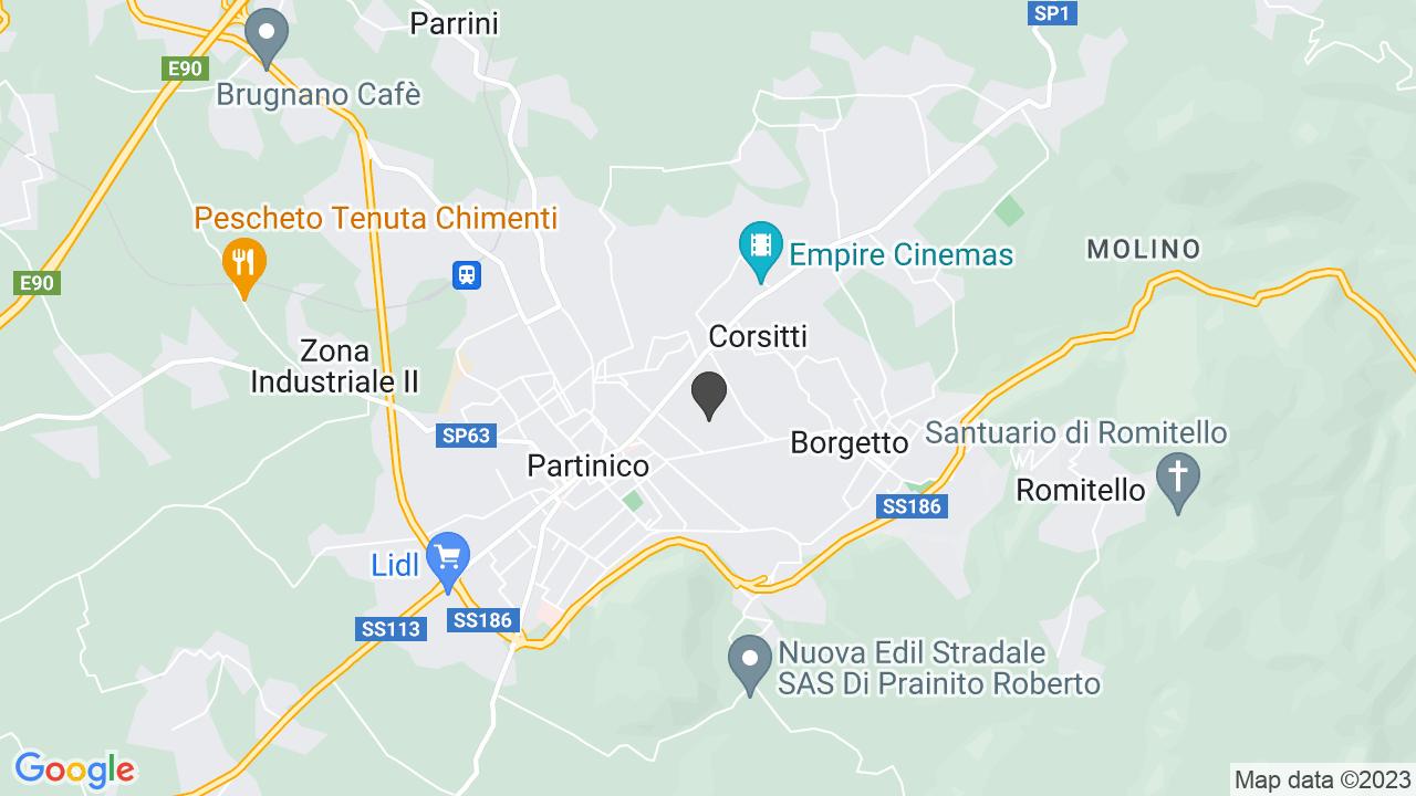 Chiesa Apostolica in Italia