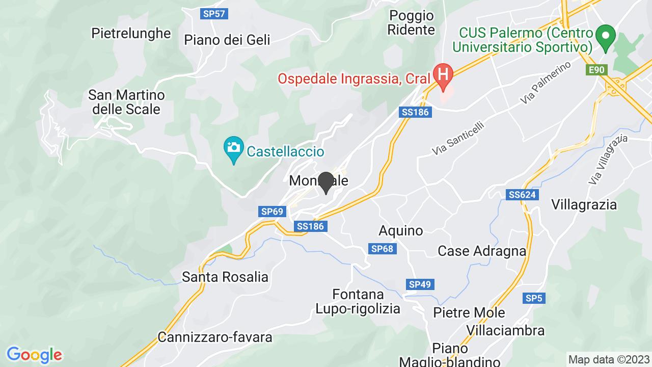 """ASSOCIAZIONE DI VOLONTARIATO """"NATI DUE VOLTE""""ONLUS"""