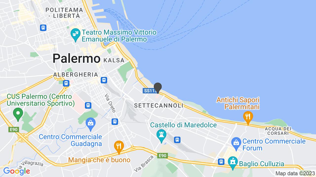 A.I.S.W. SICILIA ONLUS - ASSOCIAZIONE ITALIANA SINDROME DI WILLIAMS