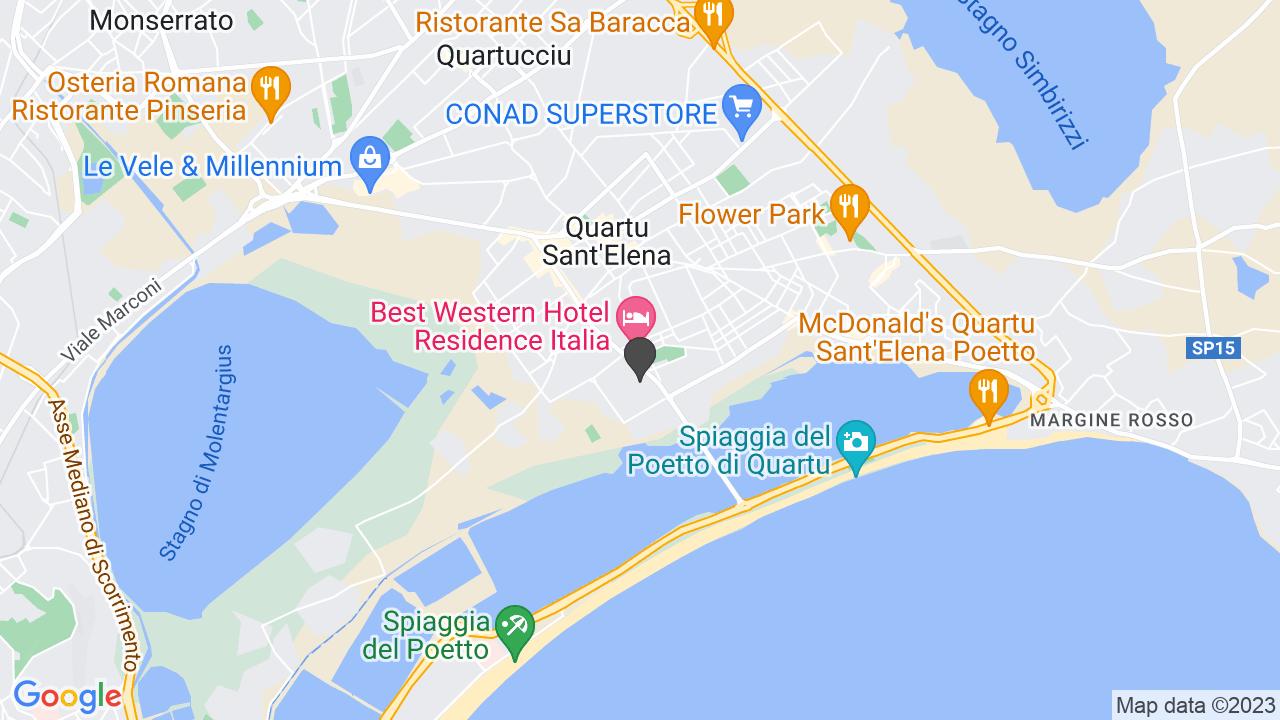 L'ALTRA CICOGNA ONLUS