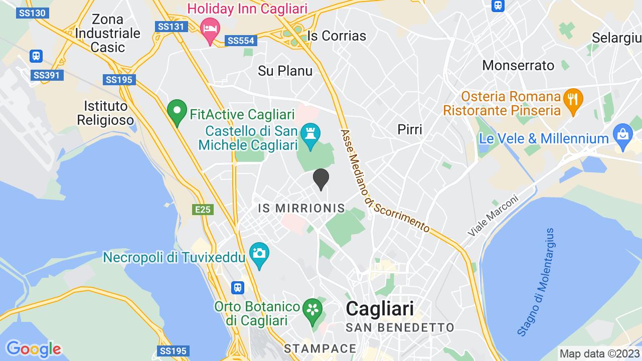 ORATORIO SAN MASSIMILIANO KOLBE