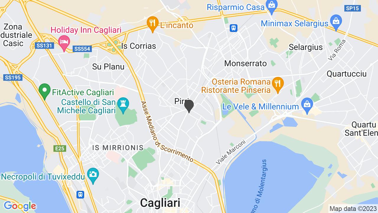 Agenzia Funebre Fontana