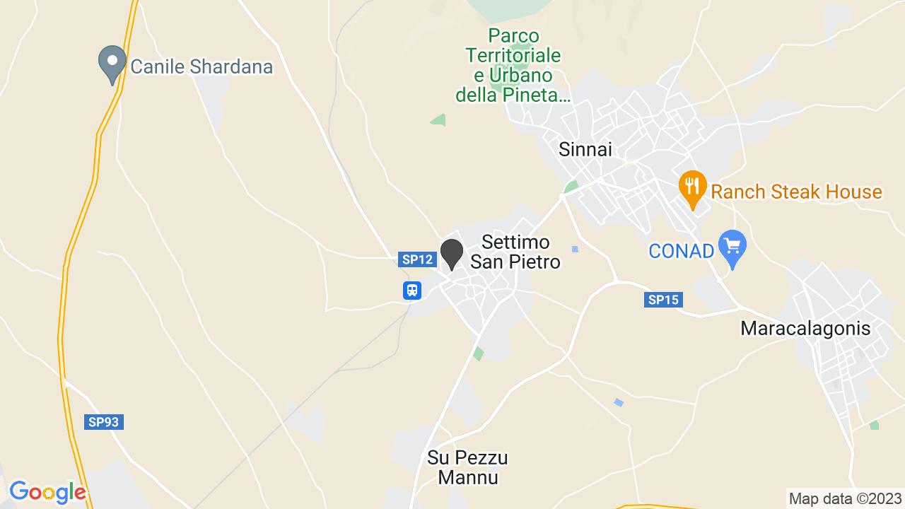 ASSOCIAZIONE PUNTO A CAPO ONLUS