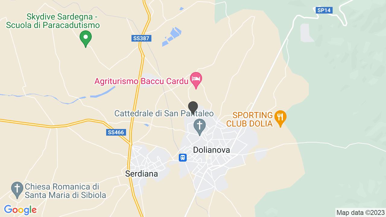 Agenzia Funebre Di Giacomo