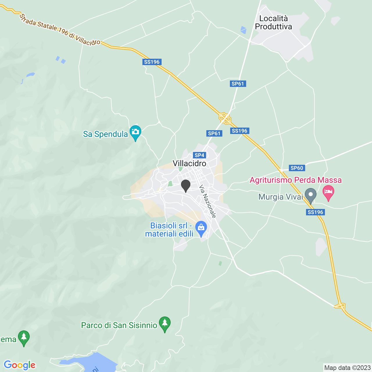 Comunità Evangelica Jehua
