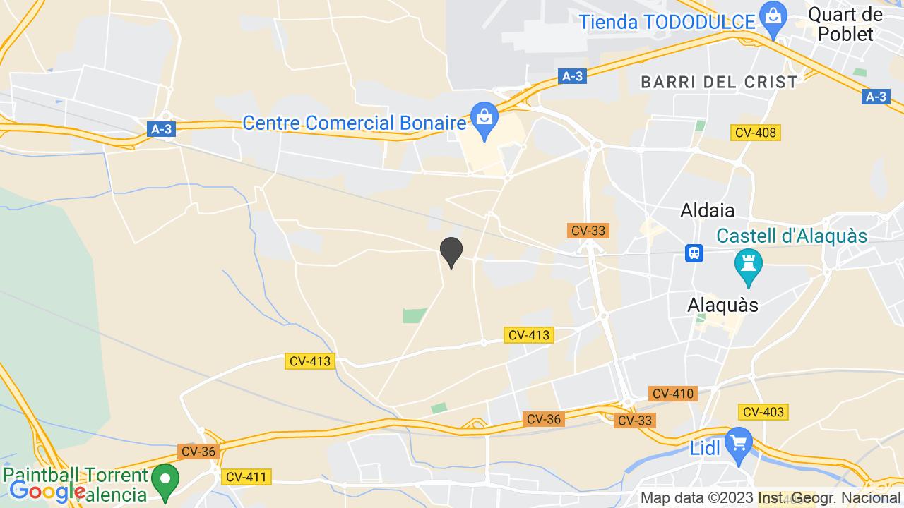 L'ALBERO CHE CAMMINA BENE COMUNE ONLUS APS