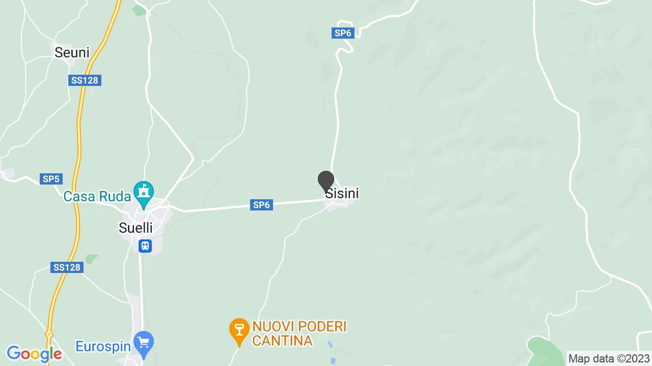CIMITERO SUELLI