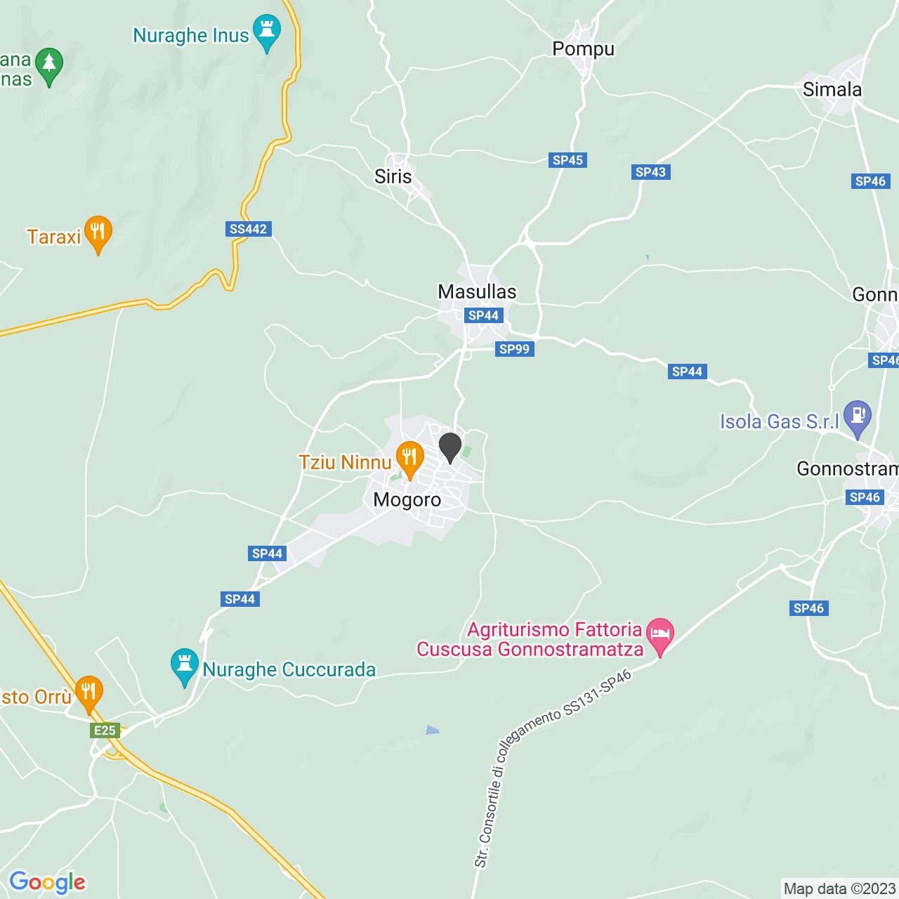 Agenzia Funebre Angeli