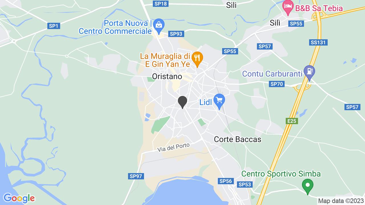 UNIONE ITALIANA DEI CIECHI E DEGLI IPOVEDENTI ONLUS