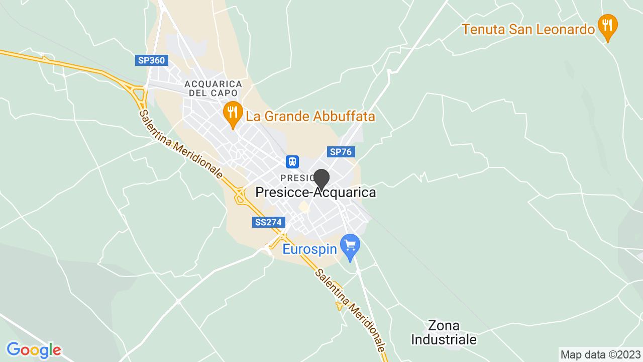 Chiesa della Beata Vergine del Carmine