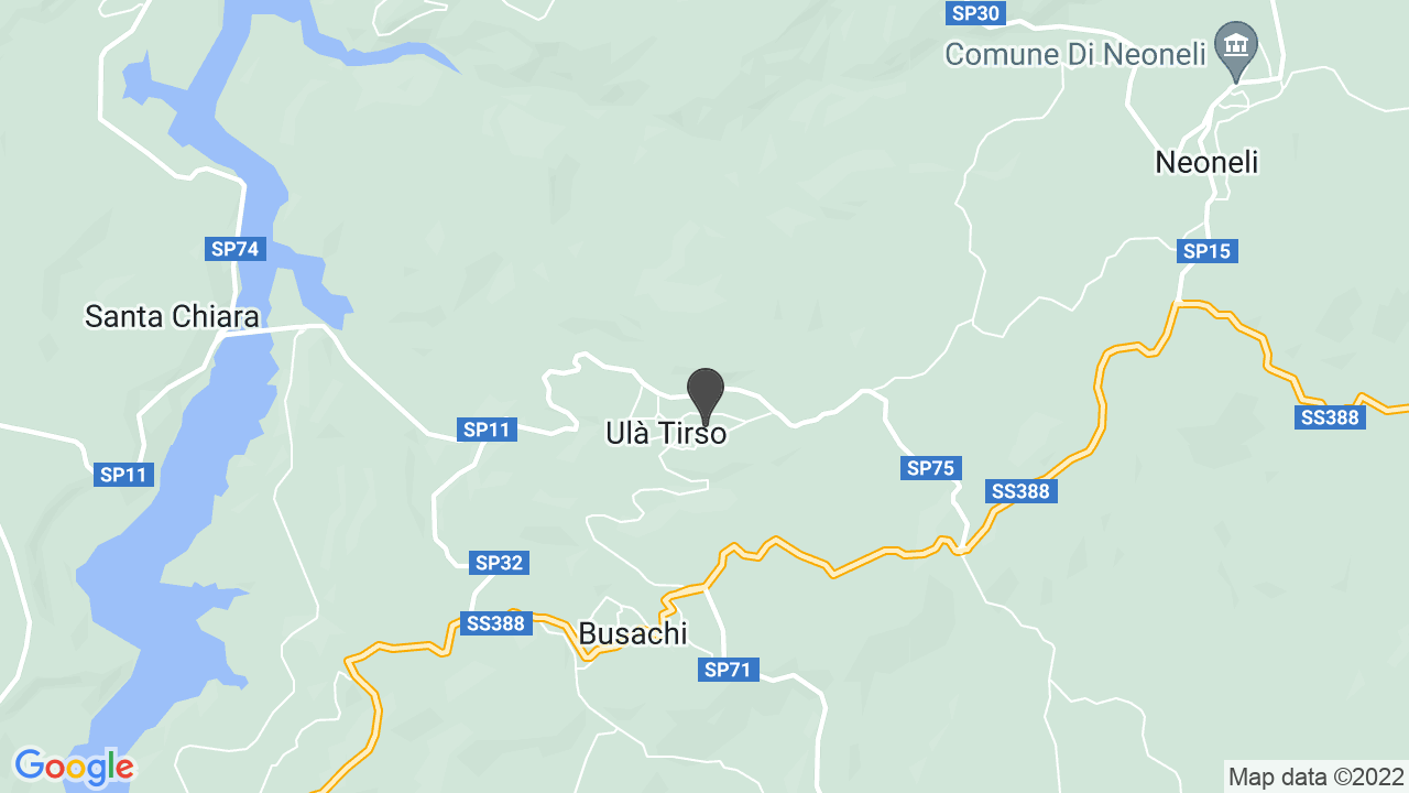 Agenzia Funebre Di Pischedda Pasquale