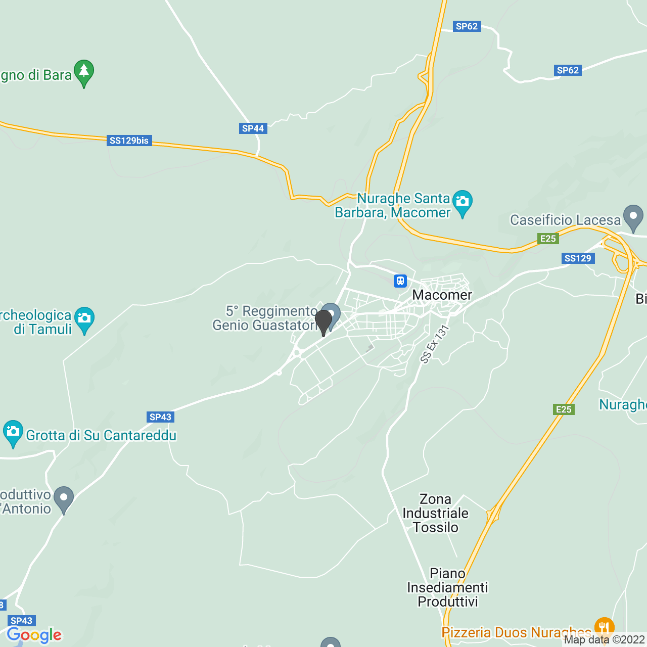 Chiesa di Santa Famiglia di Nazareth