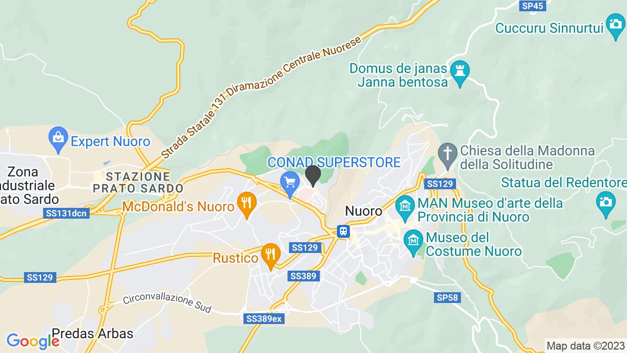A.I.L ASSOCIAZIONE ITALIANA CONTRO LE LEUCEMIE,LINFOMI E MIELOMA ONLUS