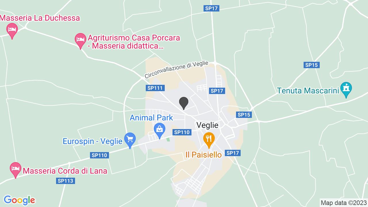 Chiesa della Madonna dell'Iconella