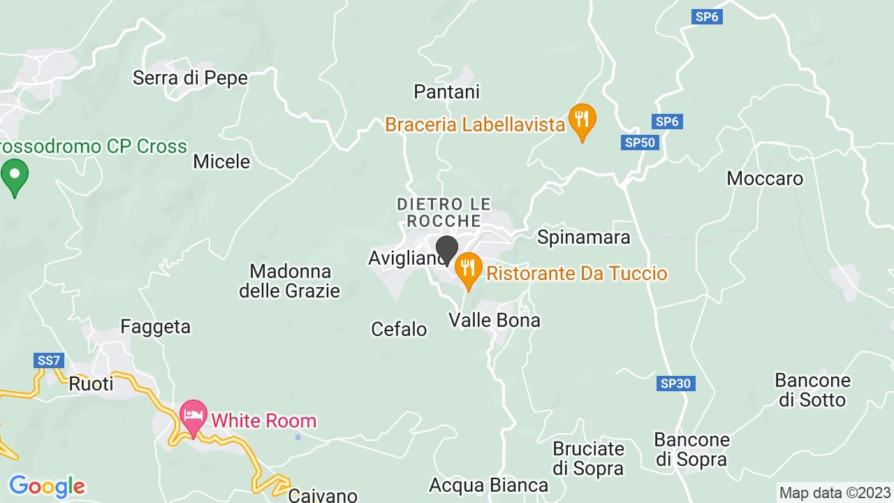"""ASS. DI PROMOZIONE SOCIALE """"IL TETRACORDO"""" ONLUS"""