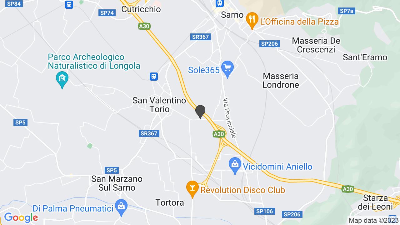 CIMITERO SAN VALENTINO TORIO