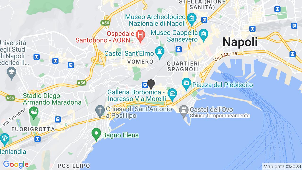 A.N.I.A.D.ASS.NE NAZ.LE ITALIANA ATLETI DIABETICI ONLUS