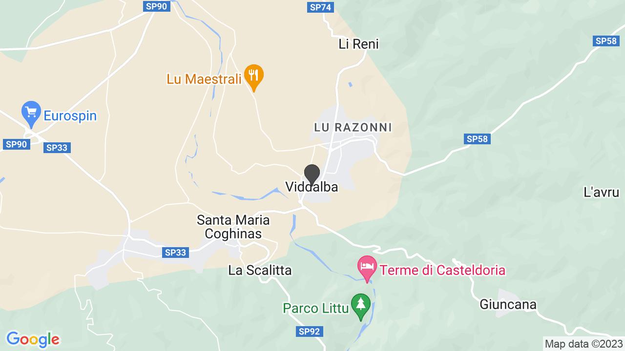 Chiesa della Santissima Vergine di Pompei