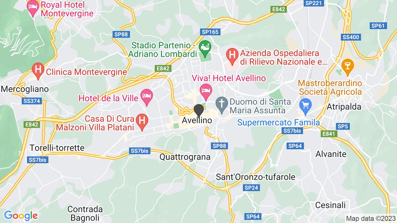 Chiesa dei Santi Giovanni, Bartolomeo e Rocco