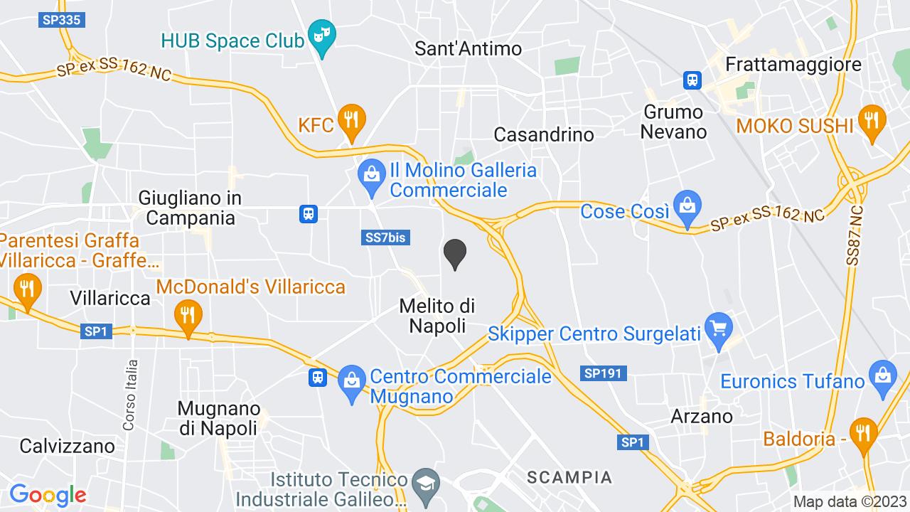 Chiesa Beato Vincenzo Romano