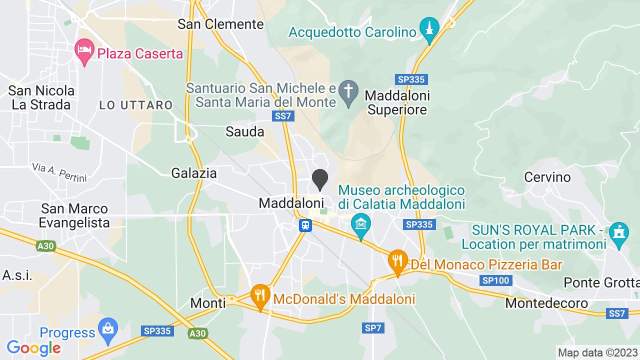 Basilica Minore del Corpus Domini