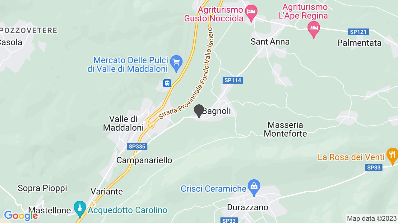 AMA E SALVA L' ITALIA ASSOCIAZIONE ONLUS