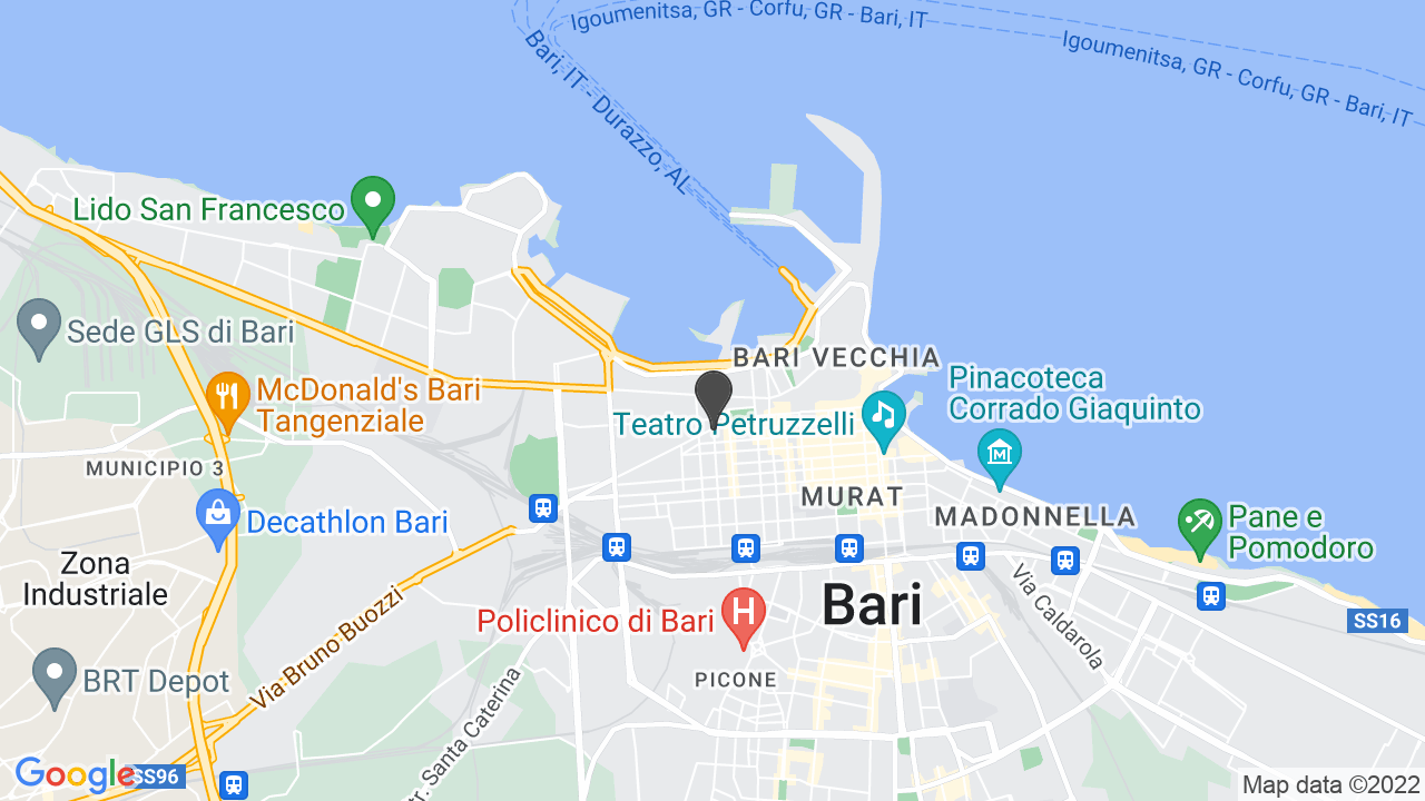 A.I.C.C.O.S. ASSOCIAZIONE ITALIANA CRISTIANA CENTRI E OPERE DI SOLIDARIETA'