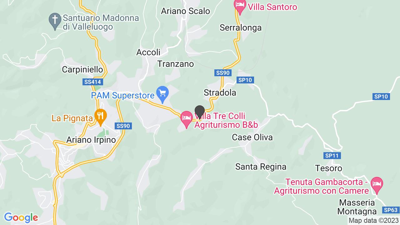 chiesa di San Felice da Cantalice
