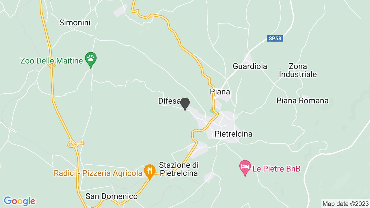 AMICI DI PADRE PIO VOLONTARI DEL SOLLIEVOONLUS SEZIONE ITALIA NA CARLO E CLARA TERZAGHI