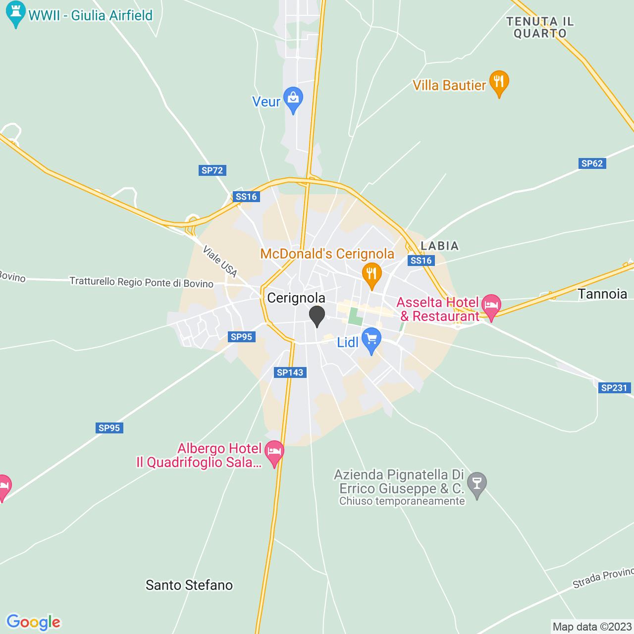 ASSOCIAZ. ITALIANA PER L'ETEROPLASIA OSSEA PROGRESSIVA ONLUS