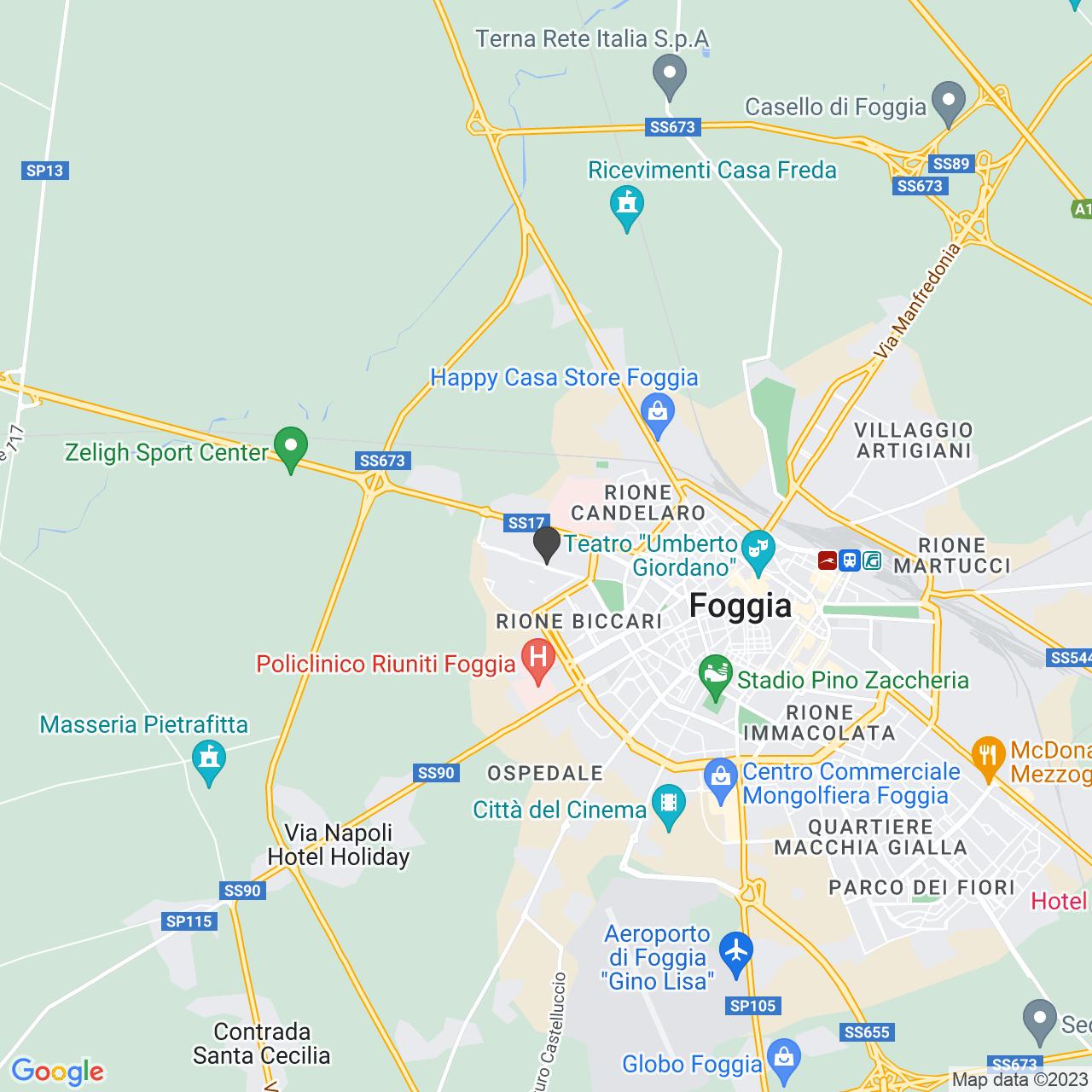 """Chiesa Cristiana """"GESU' E' RISORTO"""" (la Verità Libera)"""