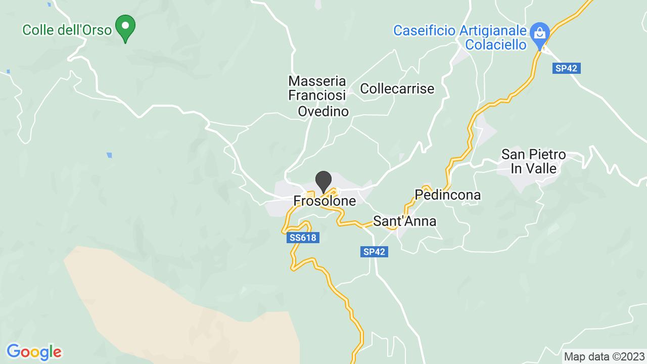 """ASSOCIAZIONE """"AMICI DI ROMEO""""ONLUS"""