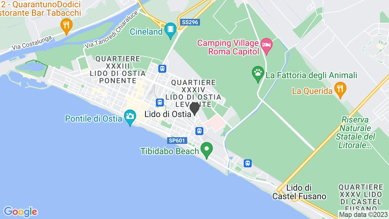 CASATO FILO DELLA ROSA ONLUS