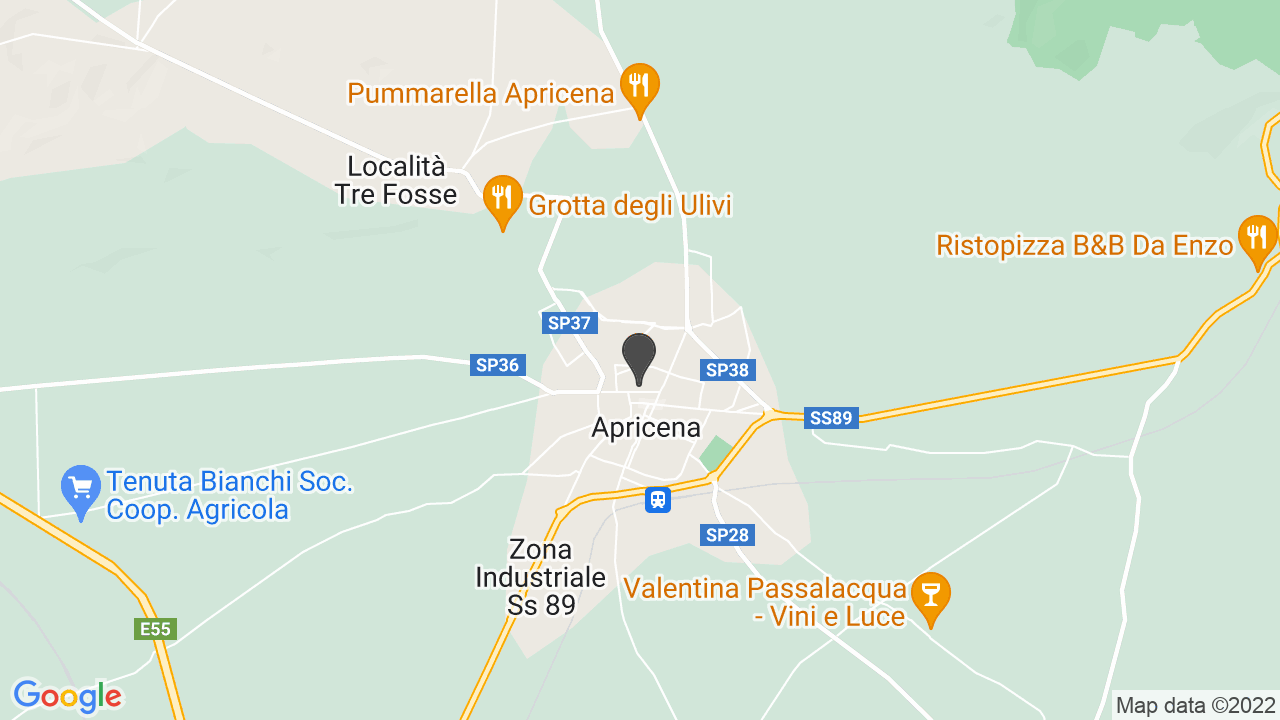 "Chiesa Evangelica ""dei Fratelli"""
