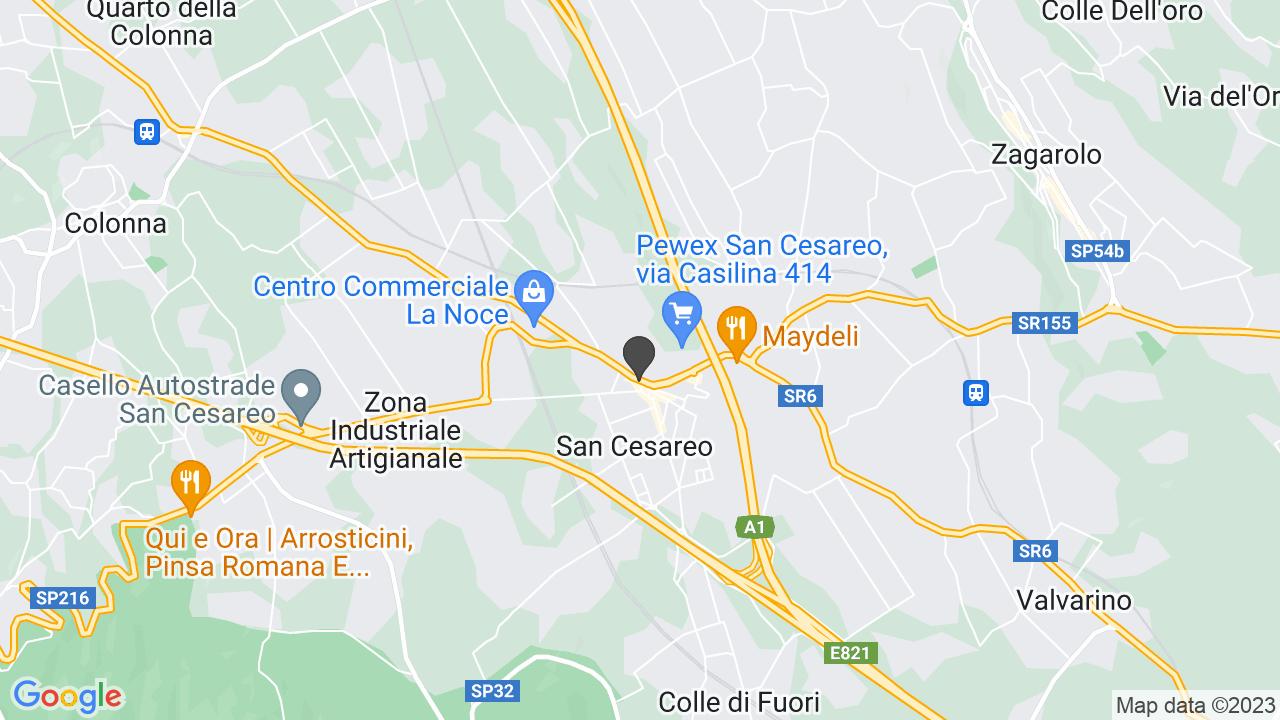 Cipolla Giancarlo