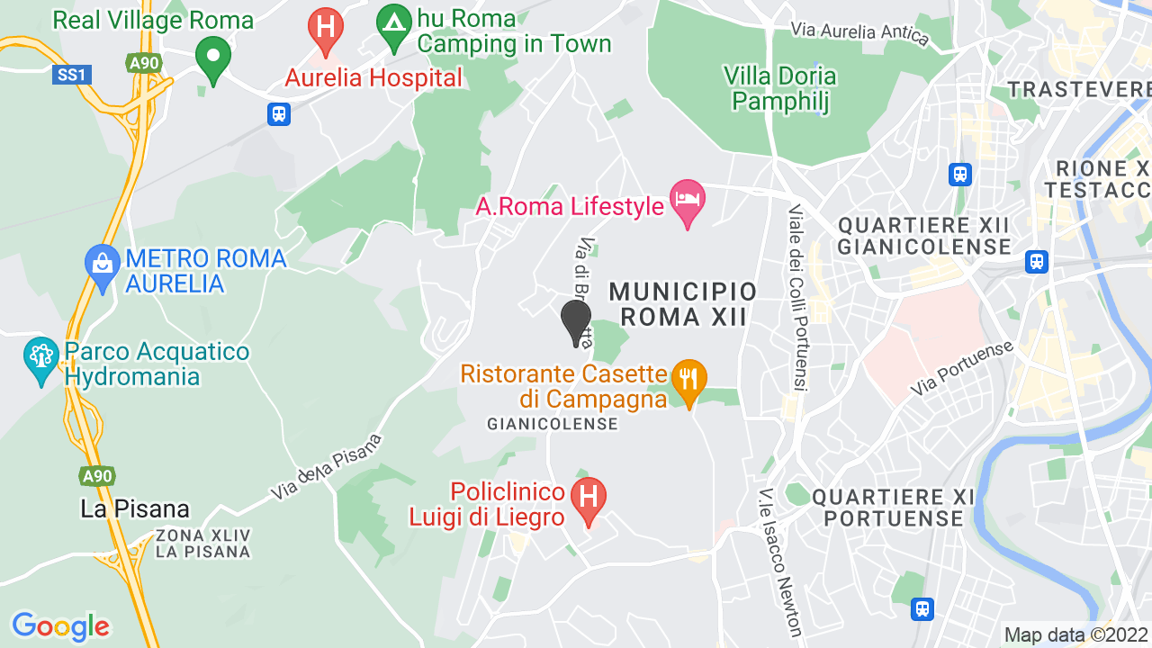 SO.SPE - SOLIDARIETA' E SPERANZA - ONLUS
