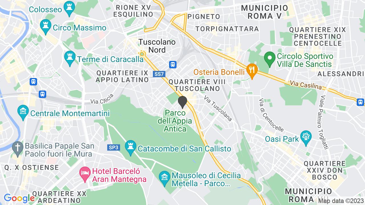 ASSOCIAZIONE ITALIANA SINDROMI NEURODEGENERATIVE DA ACCUMULO DI FERRO S.N.A.F.