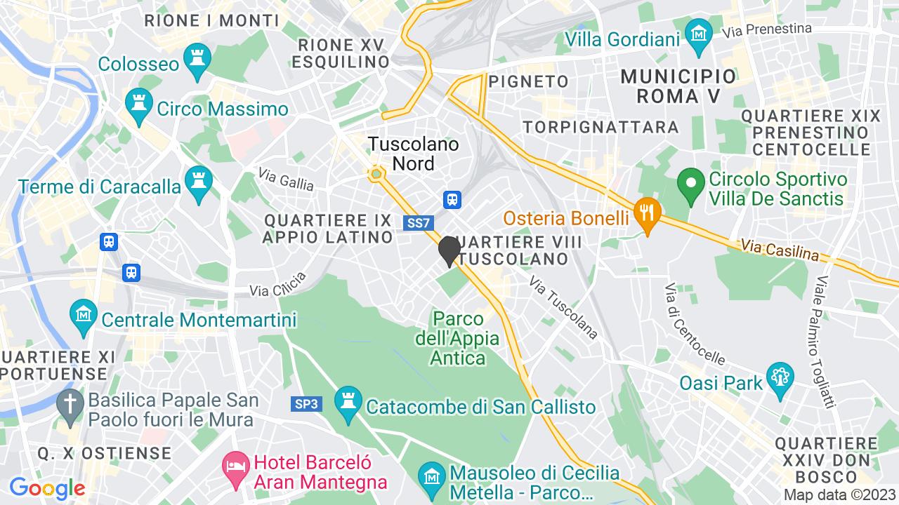 FRATELLI E SORELLE DELLA PAROLA - MOVIMENTO MADRE TERESA DI CALCUTTA - ASSOCIAZIONE ONLUS