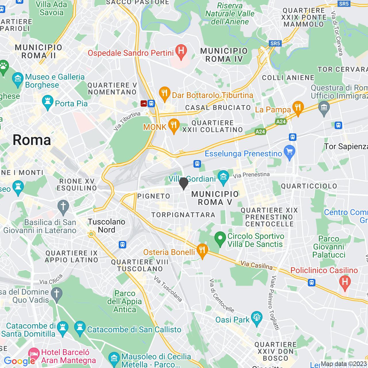 CENTRO DE ESTUDIOS SOCIALES DE CONFUCIO MENCIUS IN ITALIA A ROMA