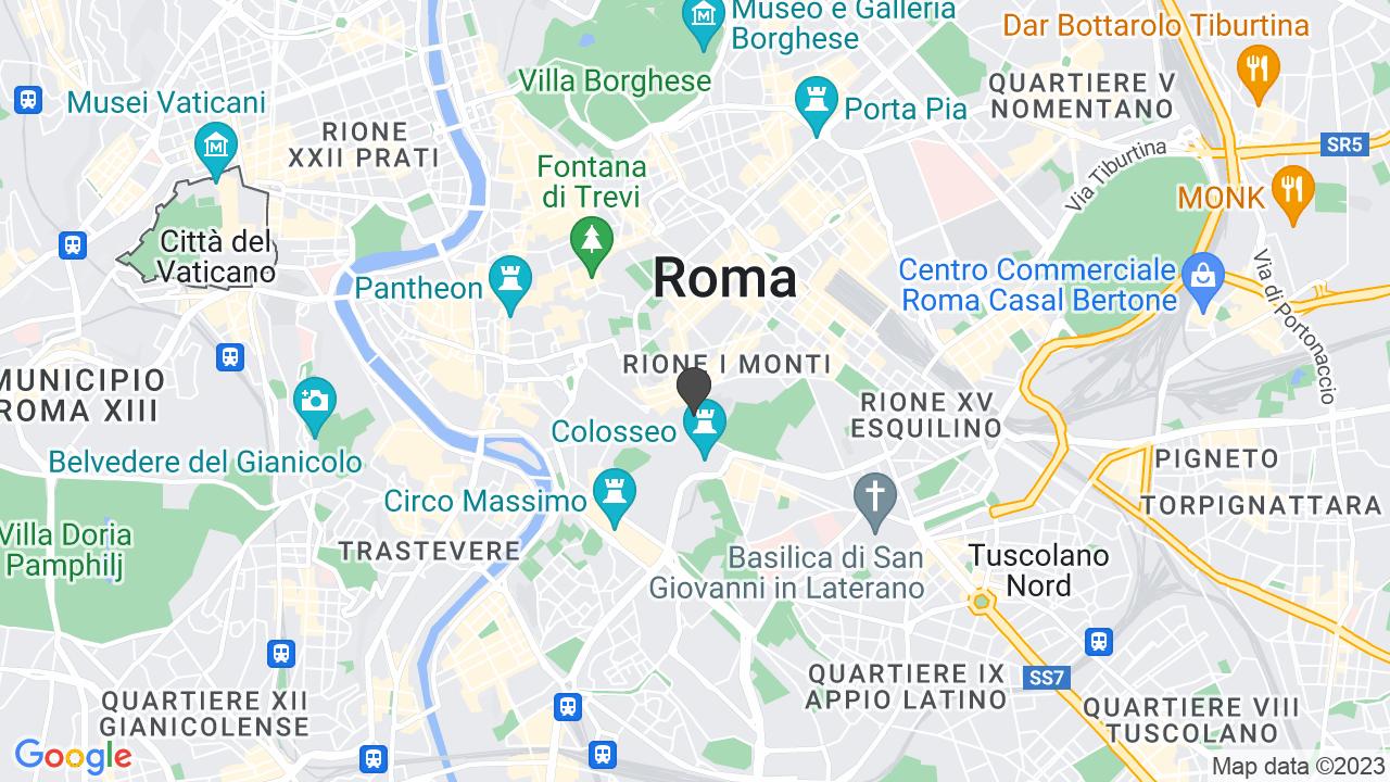 CIMITERO SAN VITTORINO AMA ROMA SpA CIMITERI CAPITOLINI ROMA