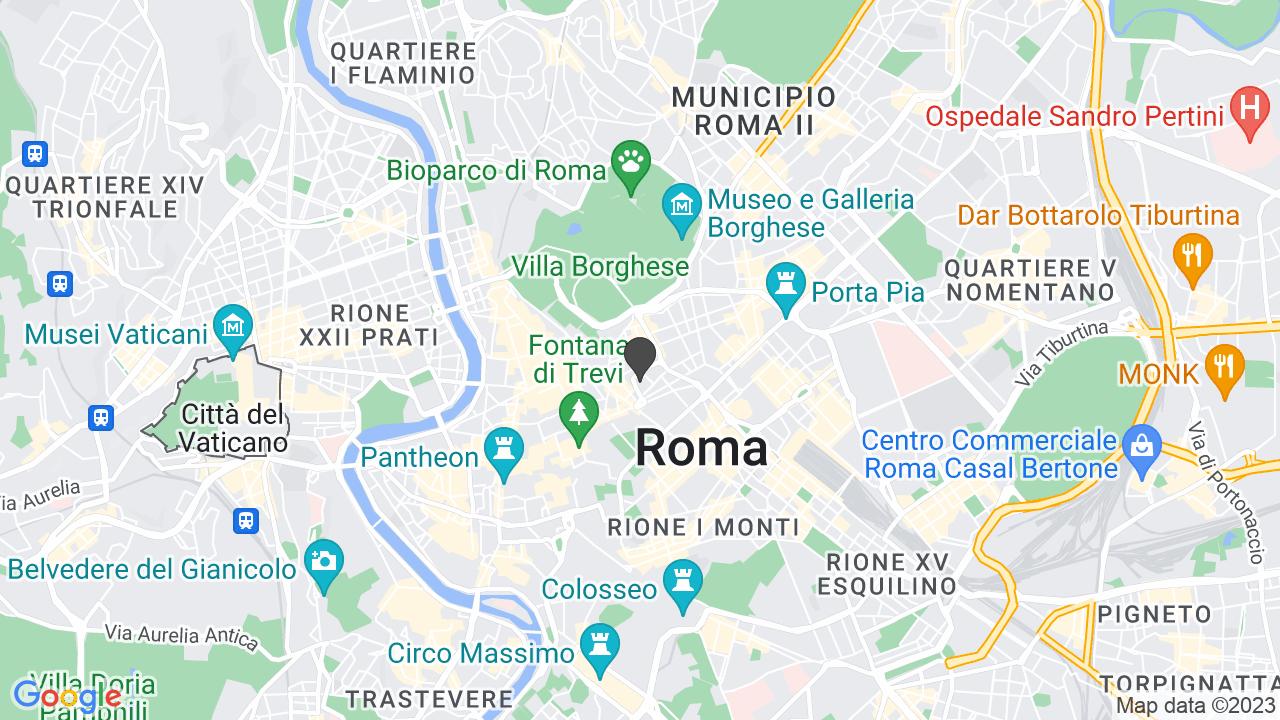 """SERVIZIO """"AD GENTES"""" PROVINCIA ROMANA DEI FRATI MINORI CAPPUCCINI - ONLUS"""