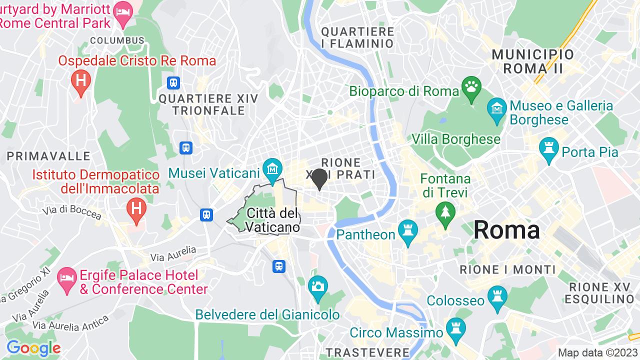 PROVINCIA ITALIANA DELL'ISTITUTO DELLE SUORE MISSIONARIE FRANCESCANE DI MARIA