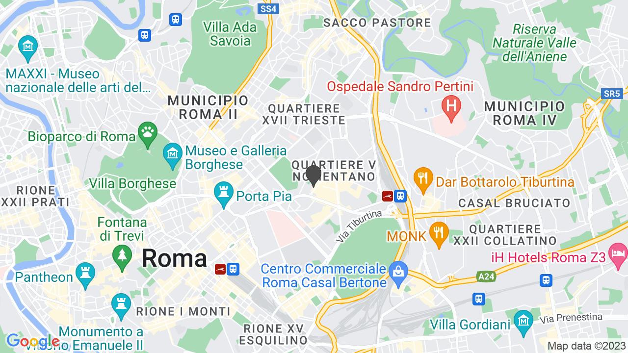 NICCOLO'SALANITRO PER LA PREVENZIONE DELLE MALATTIE CARDIO- CEREBRO VASCOLARI-ONLUS